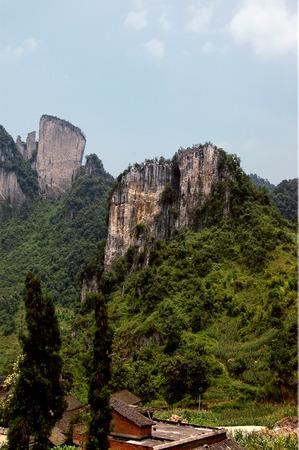 Nat�rliche Landschaften