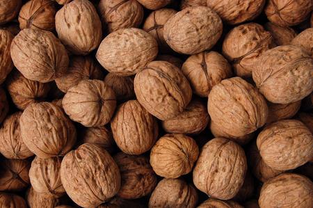 south sichuan: walnut