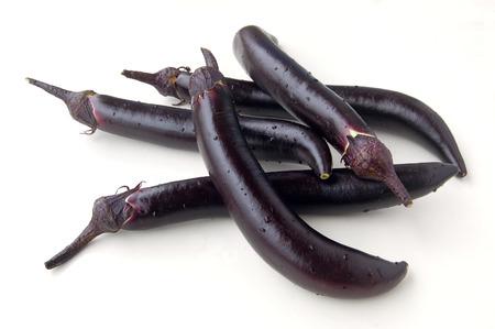 eggplant: eggplant