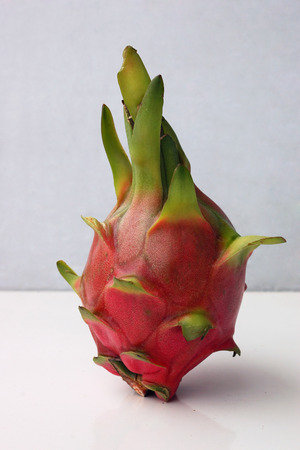 elliptic: Pitaya