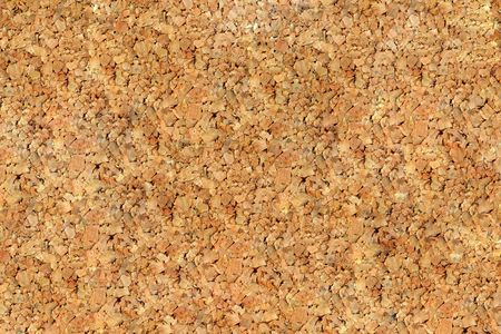 cork board Stock Photo - 2768114