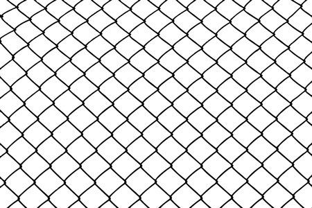 enclosures: cablata recinto  Vettoriali
