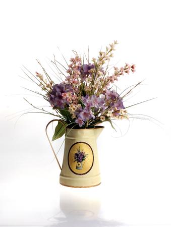 vase: Decorative vase