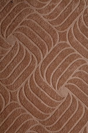 cotton texture: Close-up fabric textile texture to background  Stock Photo
