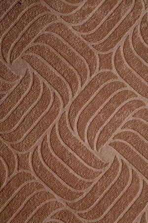 woven surface: Close-up tejido textil textura al fondo