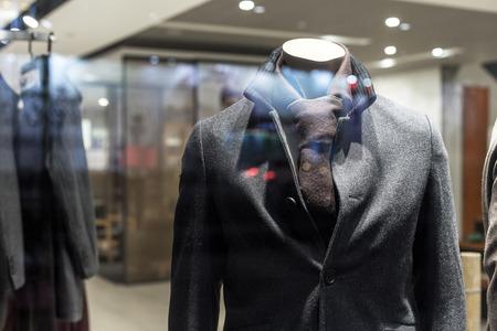 respectable: respectable boutique for men