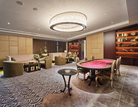 luxury apartment: luxury leisure apartment