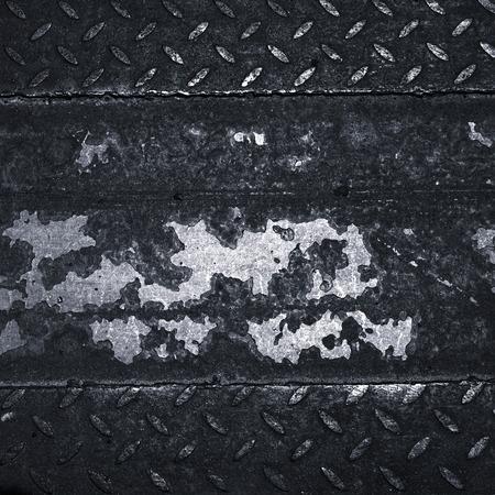 diamondplate: diamond metal background