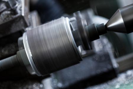 herramientas de mec�nica: M�quina industria obsoleta que trabajan en la f�brica