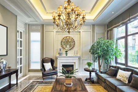 Awesome Soggiorno Di Lusso Photos - Home Design Inspiration ...