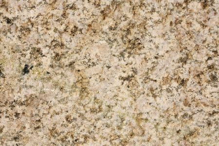 variegated: Stone texture with variegated color