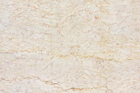 La textura del mármol egipcio.