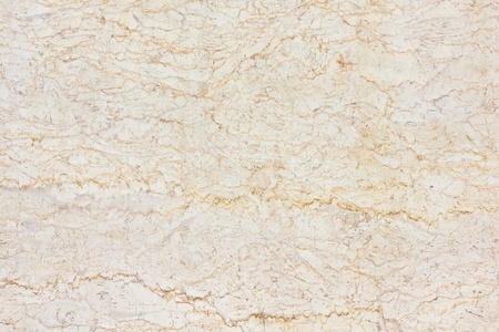 The texture of egyptian marble
