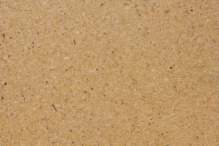 chipboard: The texture of chipboard surface Stock Photo
