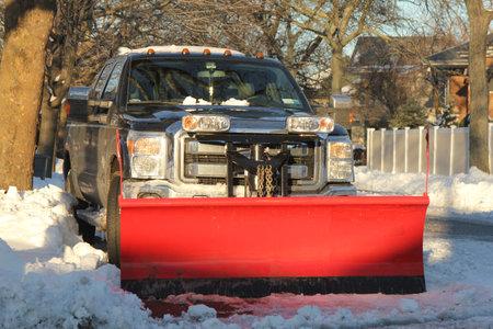 ニューヨーク市大規模な吹雪の後をクリーンアップの準備ができてネモ打つ北東