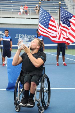 us open: US Open 2015 September 13, 2015, men final
