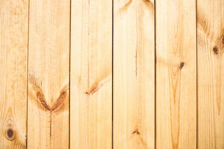 burnt wood: Background of old burnt wood lumber.