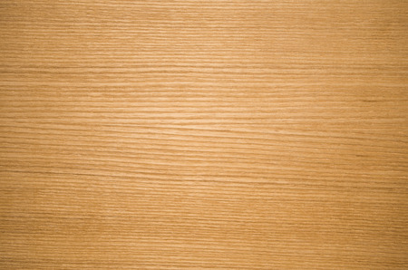 wood flooring: wood background