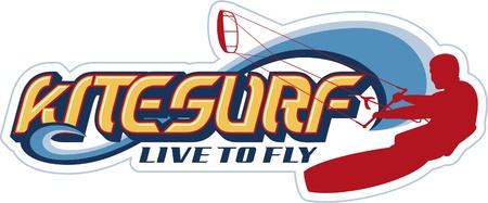 kite surfing: Kitesurfen wallpaper