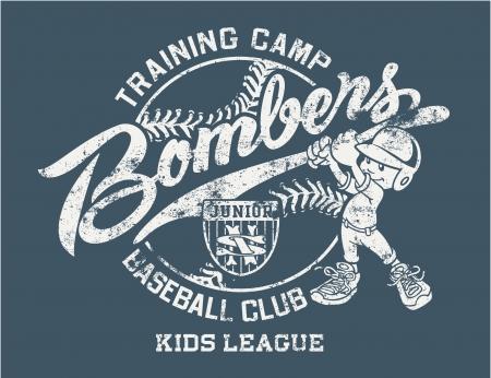 beisbol: Jugador de b�isbol linda