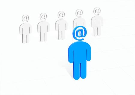 intellectually: internet thinking