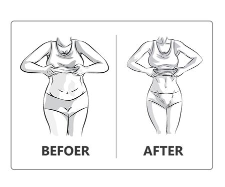 Reduce fat for healthy