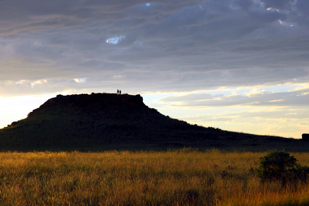 Wupatki National Park