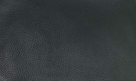Natural leather background.