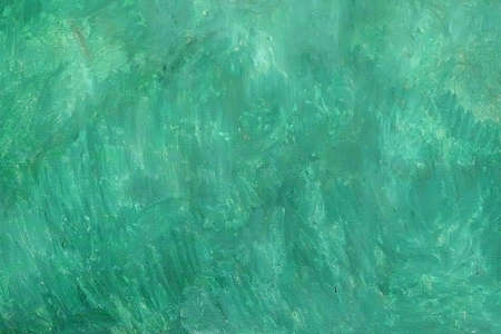Isolated oil painting on canvas close-up (macro) for graphic background