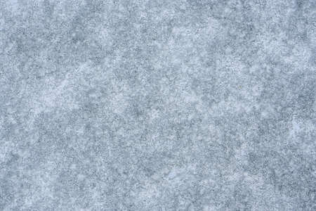 beautiful abstract natural gray background, concept for design