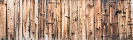 barnwood: Apartadero barnwood r�stico para su uso como la textura o el fondo