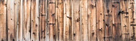 barnwood: Rustic barnwood siding for use as texture or background