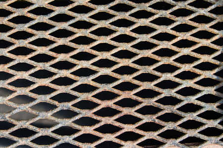 Fondo natural para su uso como la textura o el elemento Foto de archivo - 65220358