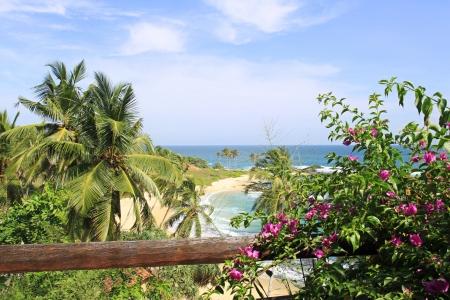 tangalle: Tangalle Beach of Sri Lanka