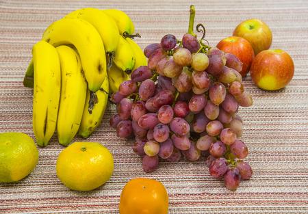 sauvignon: ingredient, fruit white sauvignon group agriculture fruit Stock Photo