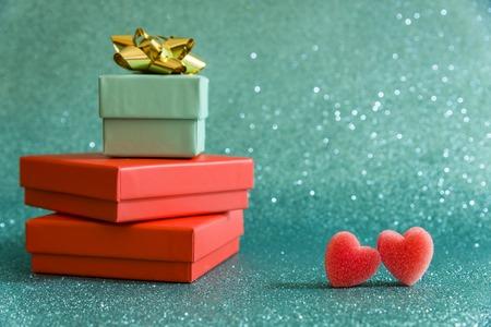 Love gifts Valentine's day. romance, decor, arts romantic