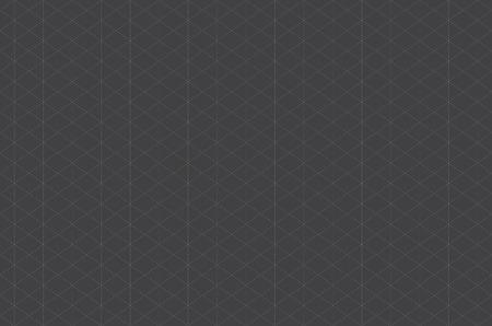 black subtle seamless pattern vector background