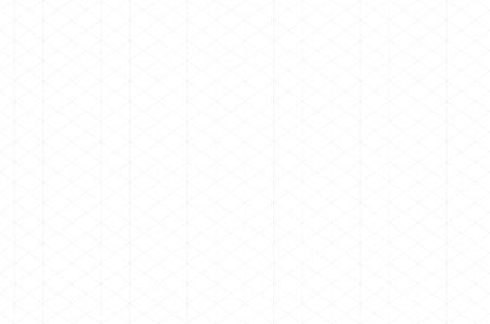 白の微妙なシームレス パターンのベクトルの背景