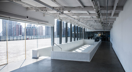 contemporary: Shanghai Contemporary Art Exhibition