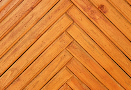 wood texture background: Wood plank texture background Stock Photo