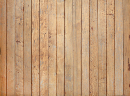 Wood plank texture for background 免版税图像