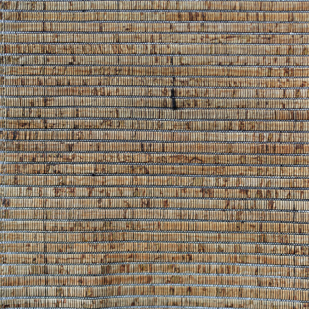 Abstract wooden mat background