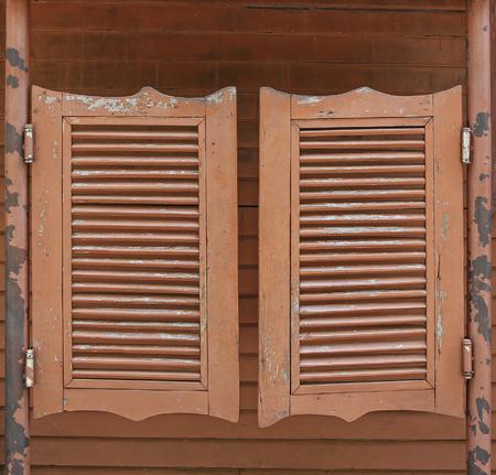 Old western swinging Saloon doors.