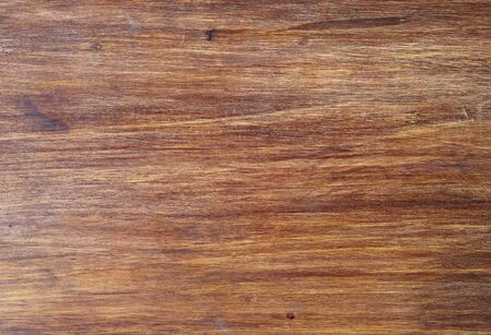 A Wood natural texture background.
