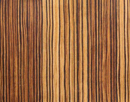 Yellow - orange Carpet background texture