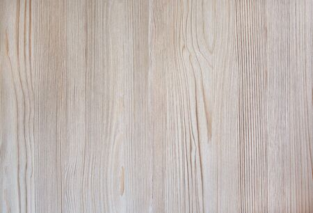 Natural wood texture with vertical pattern. Stock fotó