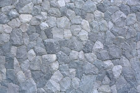 Texture of rock wall for background Фото со стока