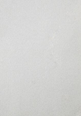 Gray paper texture background.