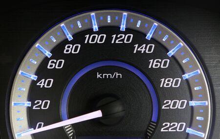 Car instrument panel, Car Dashboard