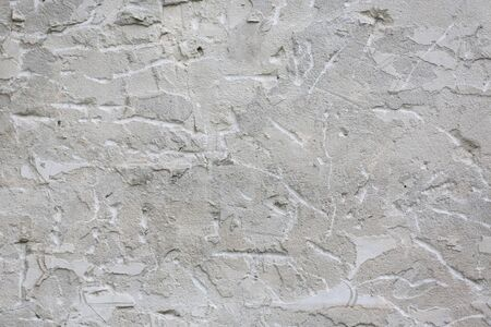 Close up rough concrete texture with high detailed.